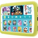 Best android kids tablet with youtube samsung galaxy tab a