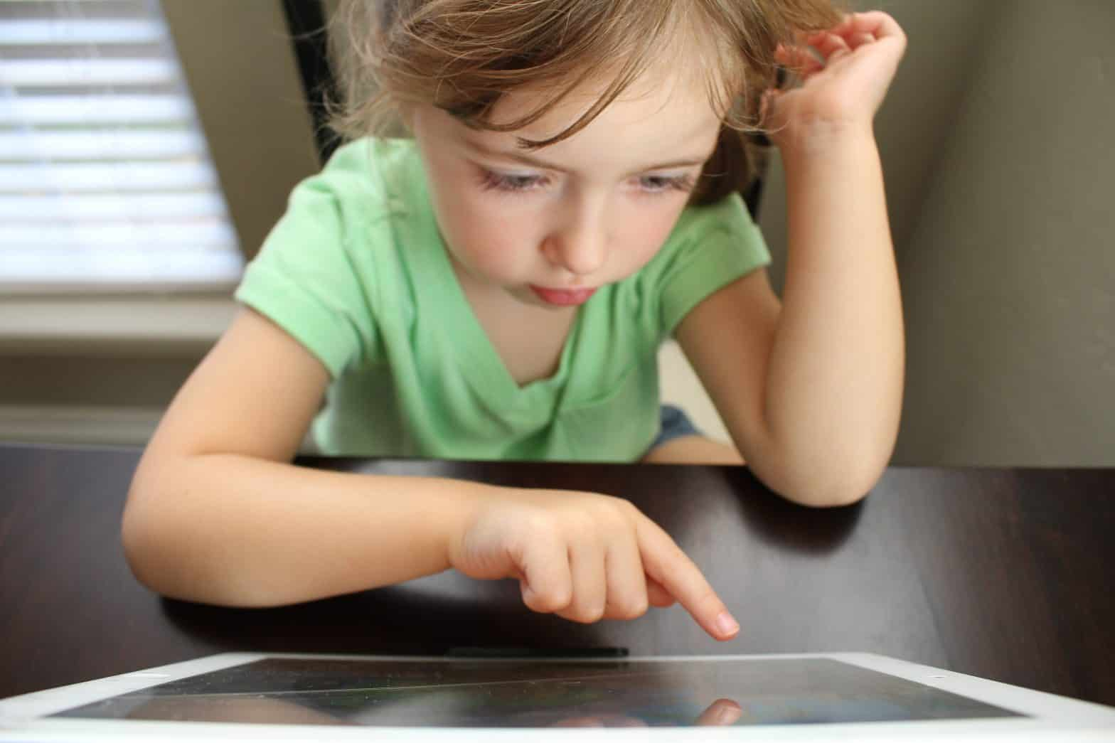 Tablet for Kids – Page 3 – All the information you need