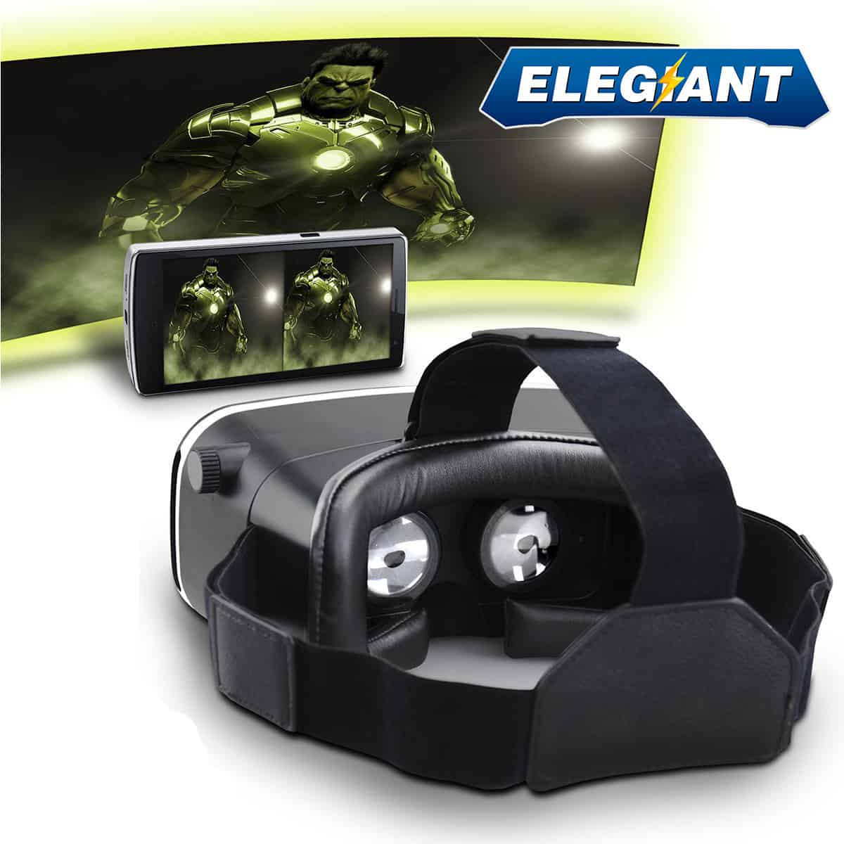 Elegiant-3d-glasses-review