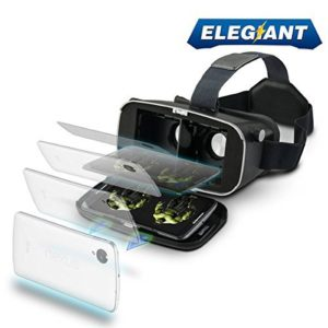 Elegiant-3d-glasses-with-remote-control-300x300