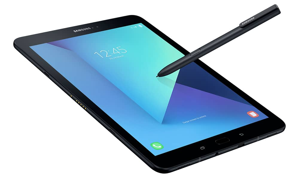 tablet buying tips